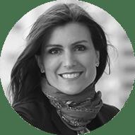Image of Kristi Mitchem, CEO, Wells Fargo Asset Management